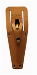 Picture of PLUMB BOB SHEATHS