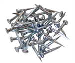 Picture of 5# STAKE TACKS