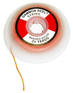 Picture of GAMMON STRING