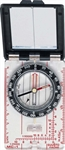 Picture of SUNNTO MIRROR COMPASS