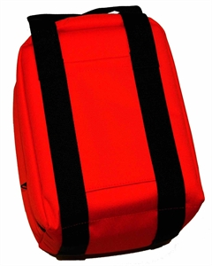 Picture of PADDED PRISM BAGS
