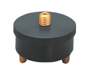 Picture of TRIBRACH ADAPTER-FRICTION ROTATING