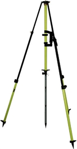 Picture of GPS 2M TRIPOD W/CASE