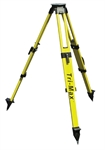 Picture of CRAIN TRIMAX TRIPOD