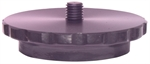 Picture of TRIPOD ADAPTER 2510A