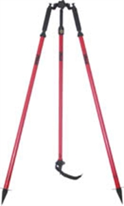 Picture of PRISM POLE TRIPOD