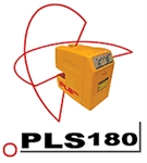 Picture of PLS-180 LASER TOOL