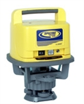 Picture of SPECTRA LL500 LASER W/HL700 DETECTOR