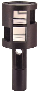 Picture of DOUBLE RIGHT ANGLE PRISM