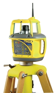Picture of SPECTRA GL700 SERIES LASER LEVEL
