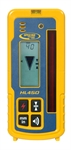 Picture of SPECTRA HL450 DETECTOR
