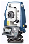 Picture of SOKKIA FX SERIES TOTAL STATIONS