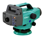 Picture of SOKKIA SDL-50 (28X) DIGITAL LEVEL