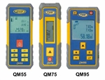 Picture of SPECTRA PRECISION QM DISTANCE METERS