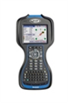 Picture of SPECTRA PRECISION RANGER  DATA COLLECTOR