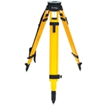 Picture of  COMPOSITE FIBERGLASS TRIPOD