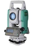 Picture of SOKKIA SET 60 SERIES TOTAL STATIONS
