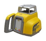 Picture of SPECTRA LL300N LASER LEVEL W/HL450 DETECTOR