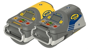 Picture of SPECTRA DG613/DG613G/DG813 PIPE LASERS