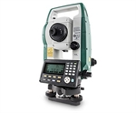 Picture of SOKKIA CX-50 SERIES TOTAL STATIONS