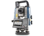 Picture of SOKKIA iX ROBOTIC TOTAL STATION
